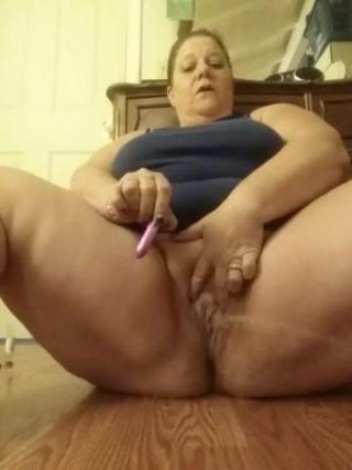 Video porno gratuite telecharger tout suite